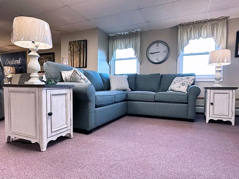 Maine Discount Furniture Store Maine Furniture Stores Tuffy Bear Discount Furniture Located In Glenburn Maine